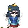 someonesmemoryshadow's avatar