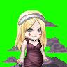 livingdeadpoisongirl's avatar