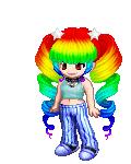 bisexual moka chan 2