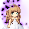 Xxmidnight_rose19xX's avatar