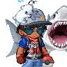 The Audacious Hero's avatar