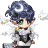 LunaRose's avatar