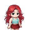 LilPhoenix's avatar