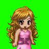 LadyNatsuko's avatar