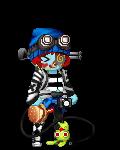 Junpei Kotoni's avatar