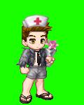 SnootchyBootchies's avatar