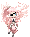 TameTiG3r's avatar