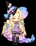 Symmetrical Shadow's avatar