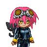 Vesperty's avatar
