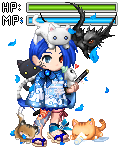 Hoseki's avatar