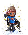 D0MiNiCANiTo's avatar