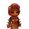 spuffeh's avatar