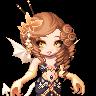 Kallen-chan's avatar