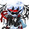 Smash3r's avatar