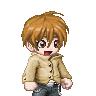 cute_hunny_senpai's avatar