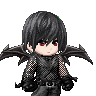 AleonKyoushi's avatar