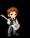 Outlaw Gentleman's avatar