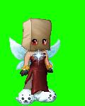 SilverEmperor's avatar
