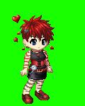 Rebellion is Dead's avatar