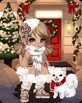 Nu Sanniang's avatar