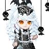 _shizuka blood_'s avatar