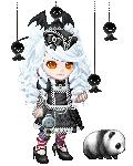 _shizuka blood_