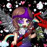 Mazuicide's avatar