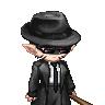 sujiidu's avatar