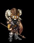 Peep1317's avatar