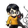 BaniMatt's avatar