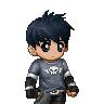 P3D0I3EAR's avatar