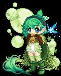 Sixty Emeralds