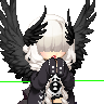 Chaos7Angel's avatar