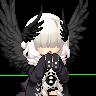 Ashermeows's avatar