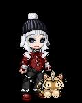 B3LISAMA 's avatar