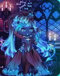 melsuinamonster's avatar