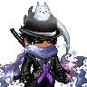 resonantscythe's avatar