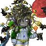 Kosha's avatar
