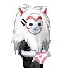 sloth drool's avatar