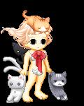 RosieHQ's avatar