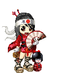 Pandora_Kittehh