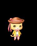 DR S P 0 0 N's avatar