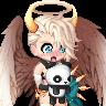 Panda Go Moo's avatar