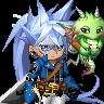 Kira Skyra's avatar