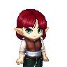 Anju of Clock Town's avatar