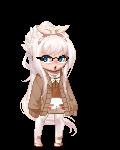 SpookyNewman's avatar