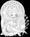 Metallic Vermilion Bird's avatar