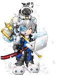 Marcus XO's avatar