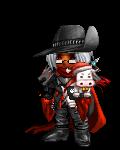 Darklordcomp