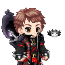 Shadowmark17's avatar